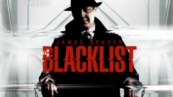 The-Blacklist.jpg