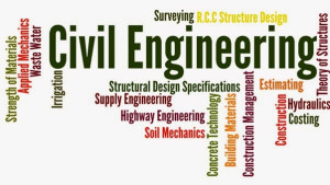 civil_engineering